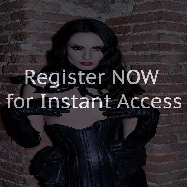 escorts in Stacey Street, Florida, 33417 area