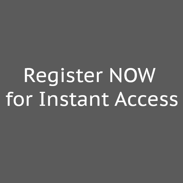 escorts services in Crooked Lake Park, Florida, 33859