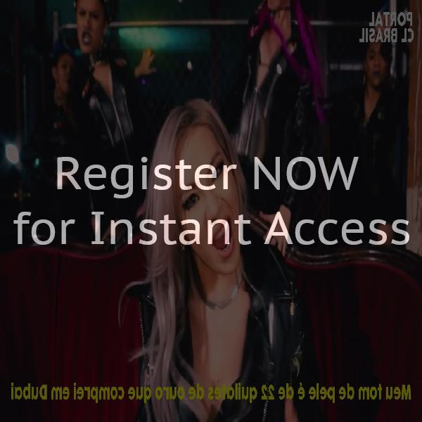 independant escorts in Gilt Edge, Tennessee, 38015