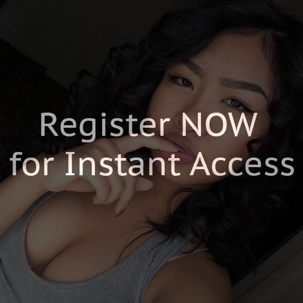 escorts services in Fairwood, Maryland, 20720