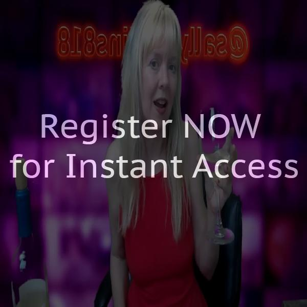 independent female escorts Little Ferry, New Jersey, 7643