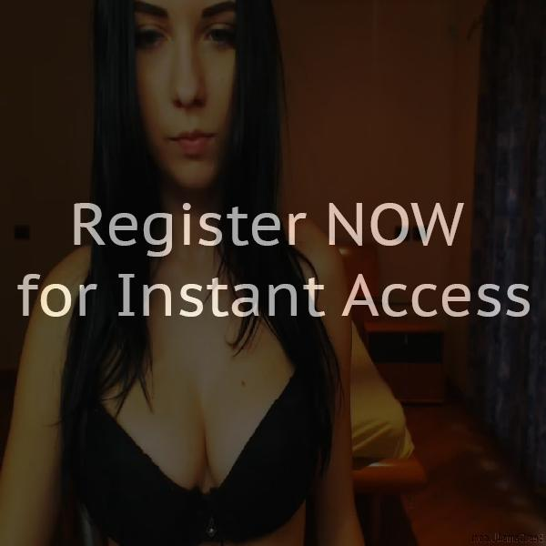 prostitute phone number in Castle Rock, CO