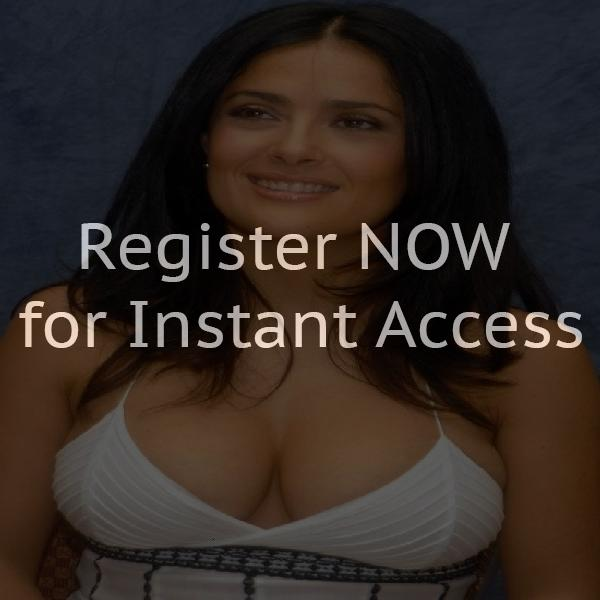 independent escorts Fort Valley, Georgia, 31030