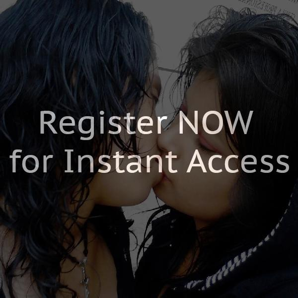 where to find prostitutes in Joliet, Montana, 59041