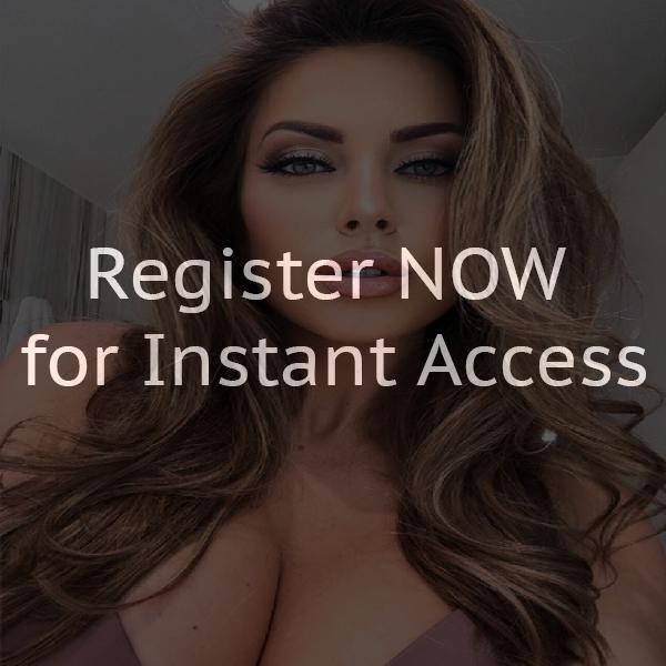 escorts in central Edgewood, New Mexico, 87047 87015