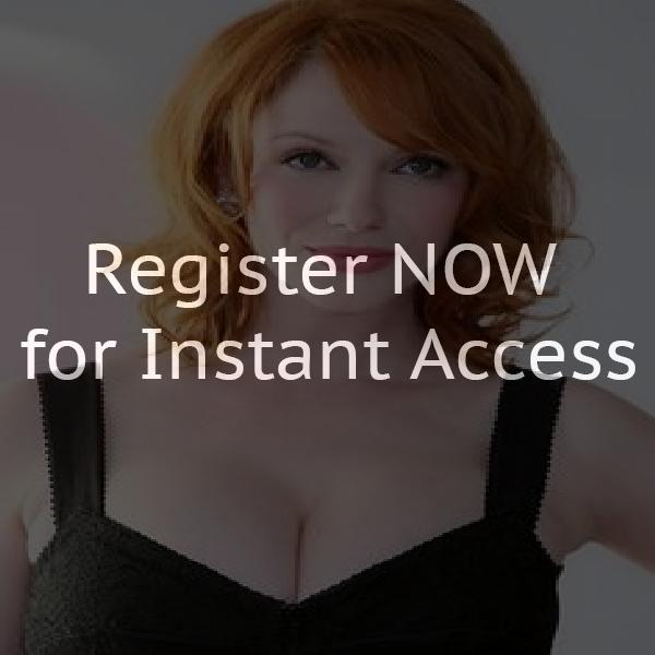 outcall escorts Moores Hill, Indiana, 47032